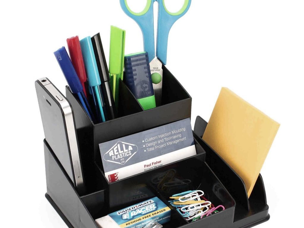 Tips To Buy Home Office Supplies